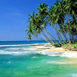 Pre-Lanka