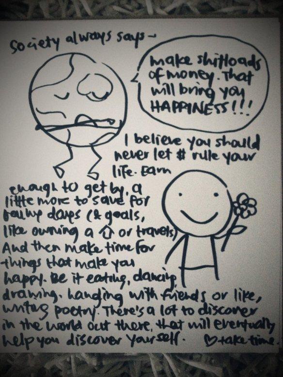 happiness-stooffi-5