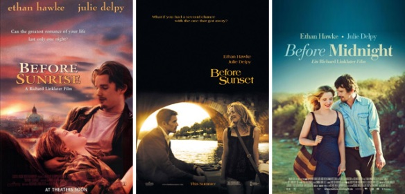 before-sunrise-sunset-midnight-poster-de